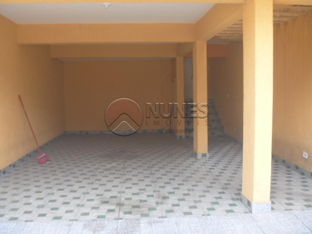 Alugar Casa / Sobrado em Carapicuíba apenas R$ 1.700,00 - Foto 31