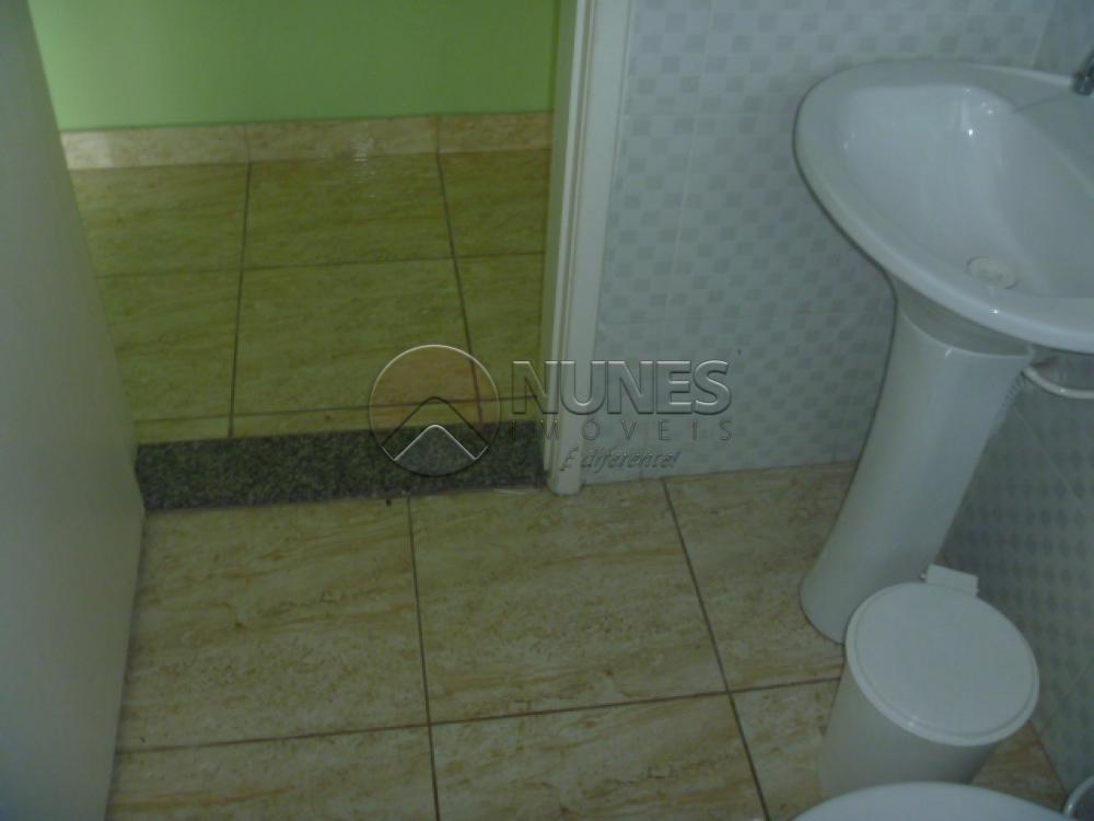 Alugar Casa / Sobrado em Carapicuíba apenas R$ 1.700,00 - Foto 22
