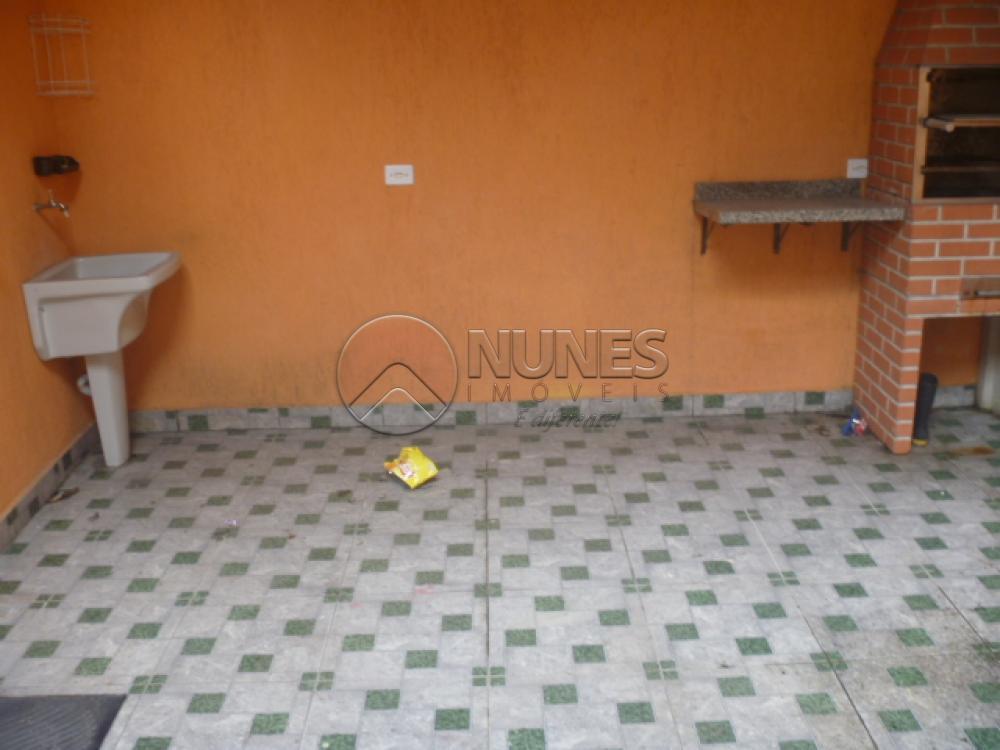 Alugar Casa / Sobrado em Carapicuíba apenas R$ 1.700,00 - Foto 27