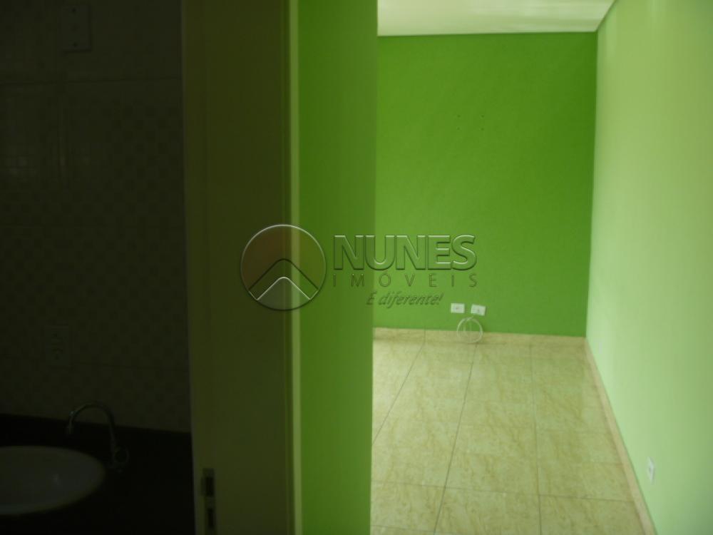 Alugar Casa / Sobrado em Carapicuíba apenas R$ 1.700,00 - Foto 8