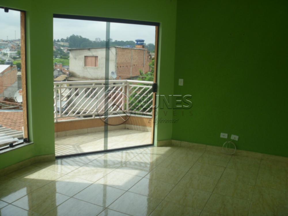 Alugar Casa / Sobrado em Carapicuíba apenas R$ 1.700,00 - Foto 10