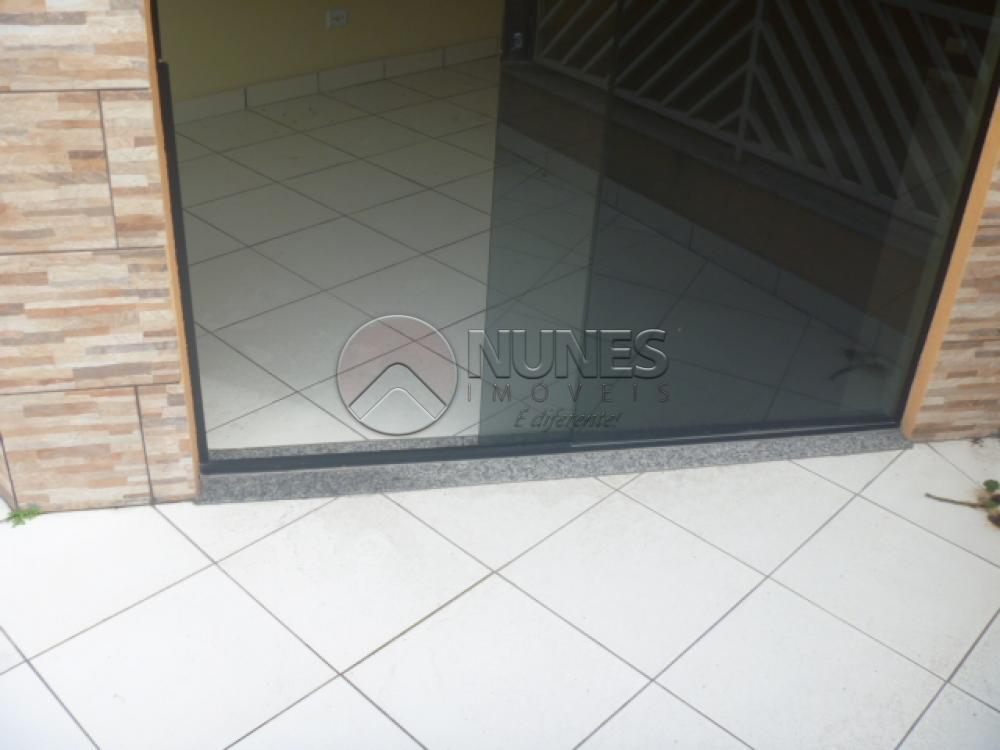 Alugar Casa / Sobrado em Carapicuíba apenas R$ 1.700,00 - Foto 17