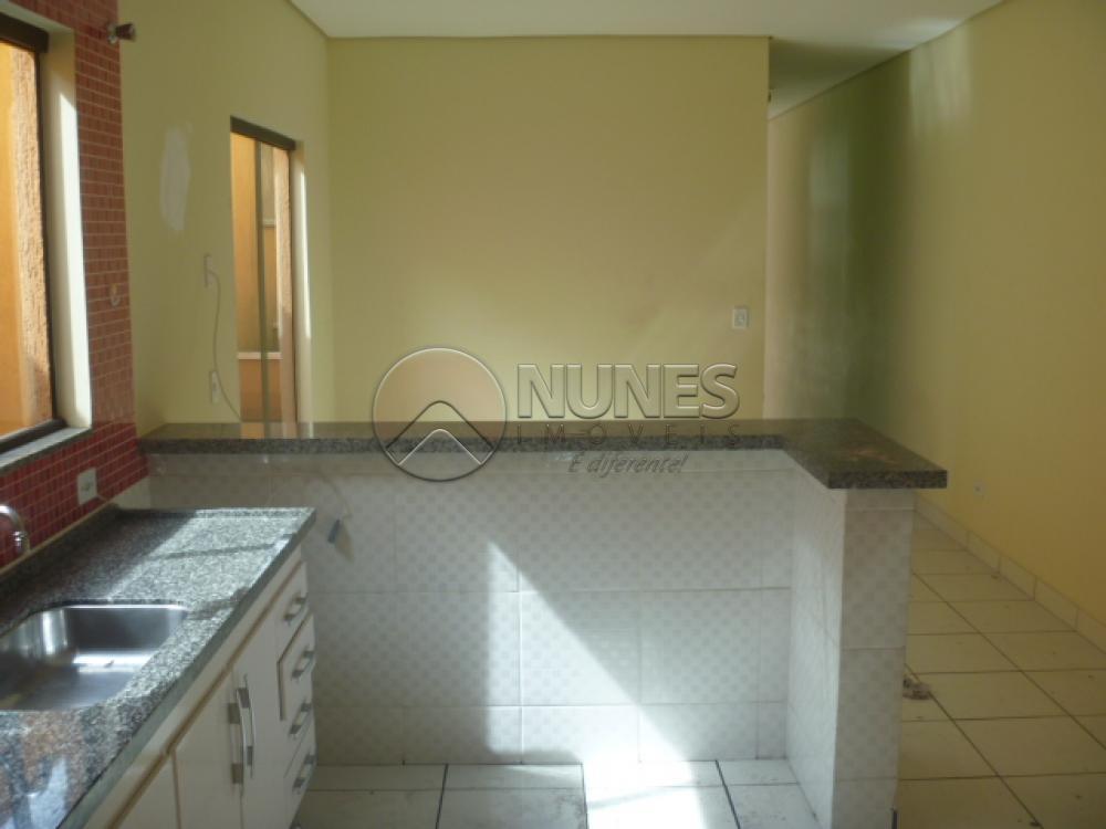 Alugar Casa / Sobrado em Carapicuíba apenas R$ 1.700,00 - Foto 3