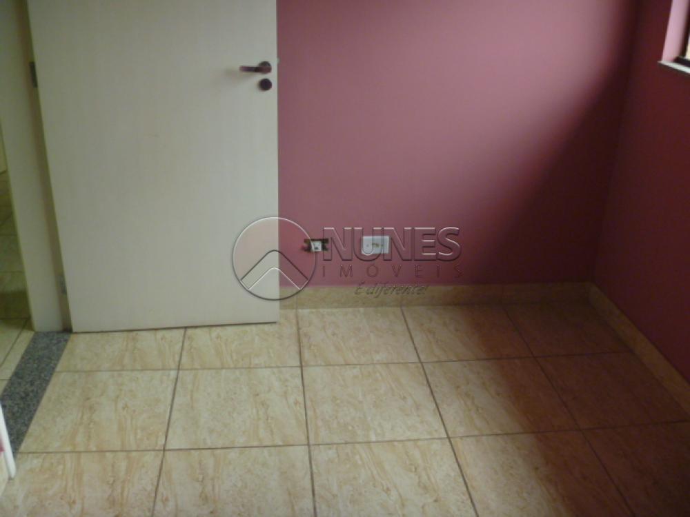 Alugar Casa / Sobrado em Carapicuíba apenas R$ 1.700,00 - Foto 19
