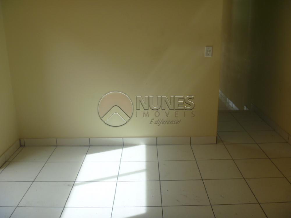 Alugar Casa / Sobrado em Carapicuíba apenas R$ 1.700,00 - Foto 14