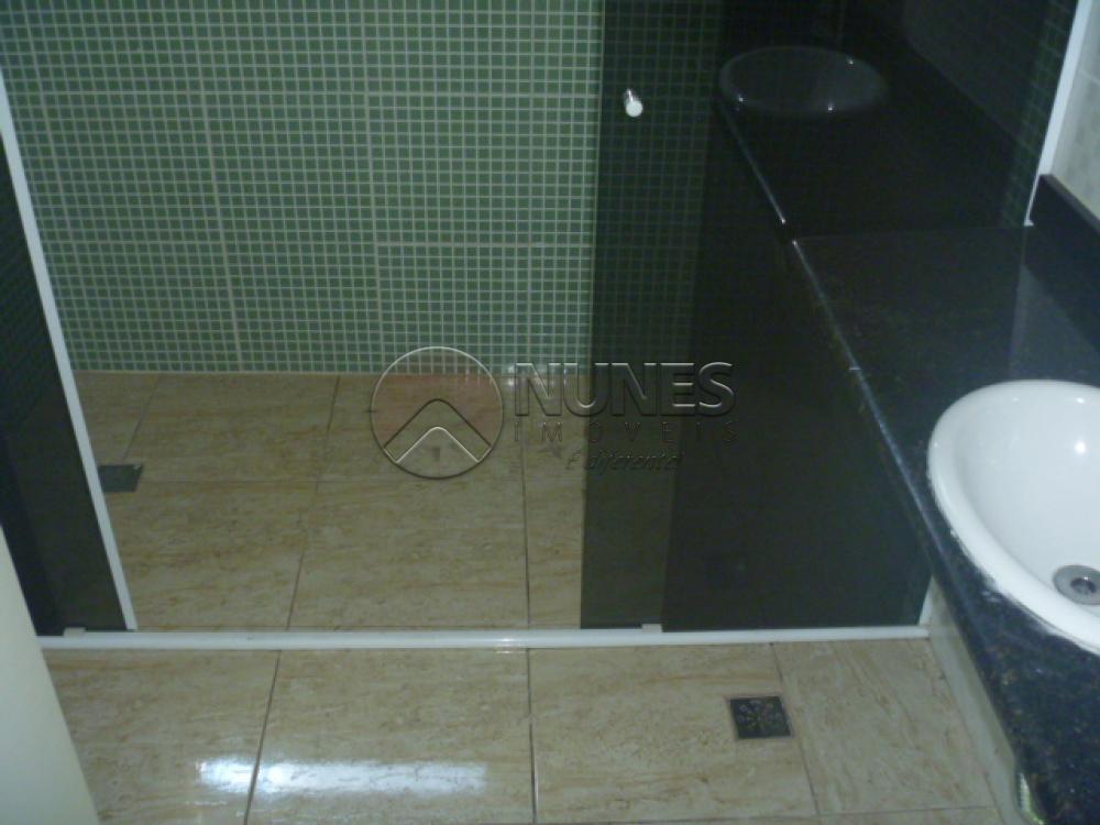 Alugar Casa / Sobrado em Carapicuíba apenas R$ 1.700,00 - Foto 23