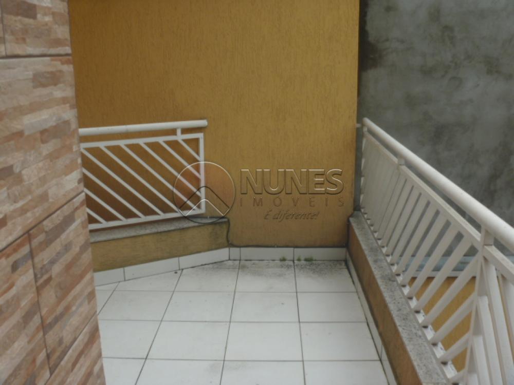 Alugar Casa / Sobrado em Carapicuíba apenas R$ 1.700,00 - Foto 29