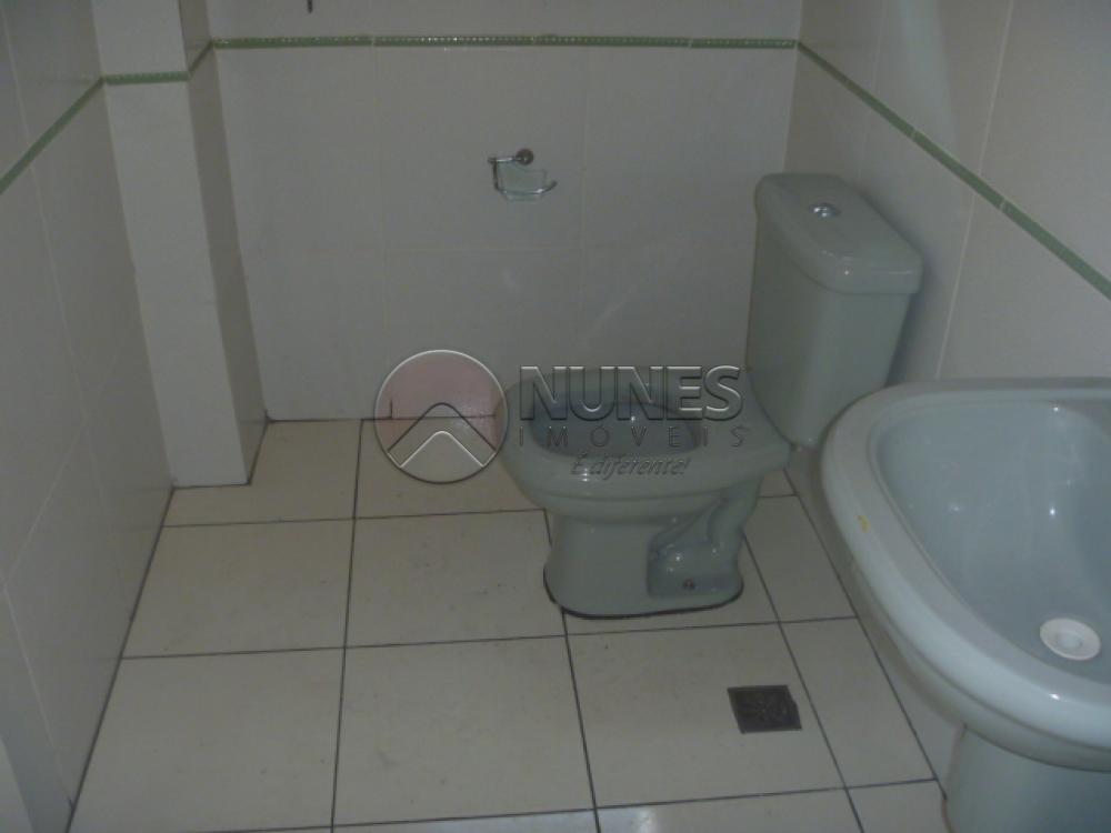 Alugar Casa / Sobrado em Carapicuíba apenas R$ 1.700,00 - Foto 21
