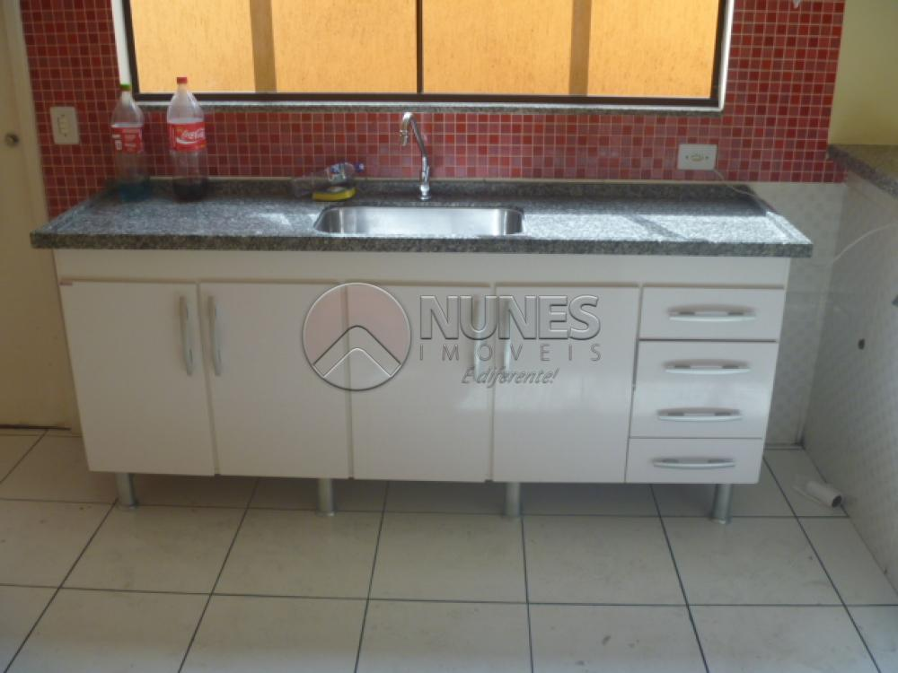 Alugar Casa / Sobrado em Carapicuíba apenas R$ 1.700,00 - Foto 4