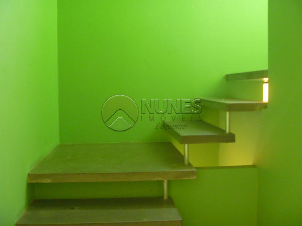 Alugar Casa / Sobrado em Carapicuíba apenas R$ 1.700,00 - Foto 6