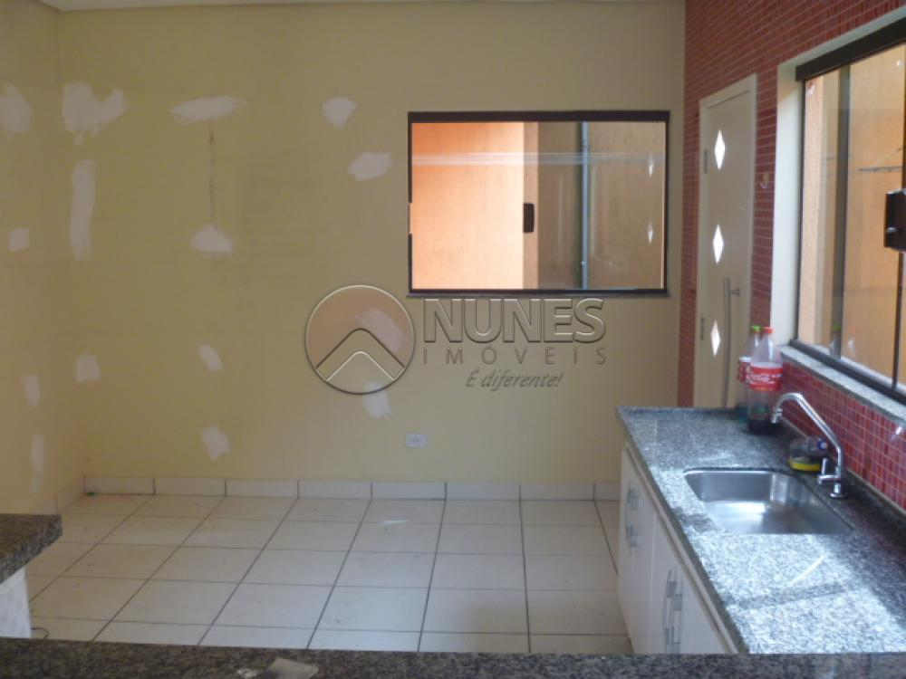 Alugar Casa / Sobrado em Carapicuíba apenas R$ 1.700,00 - Foto 5