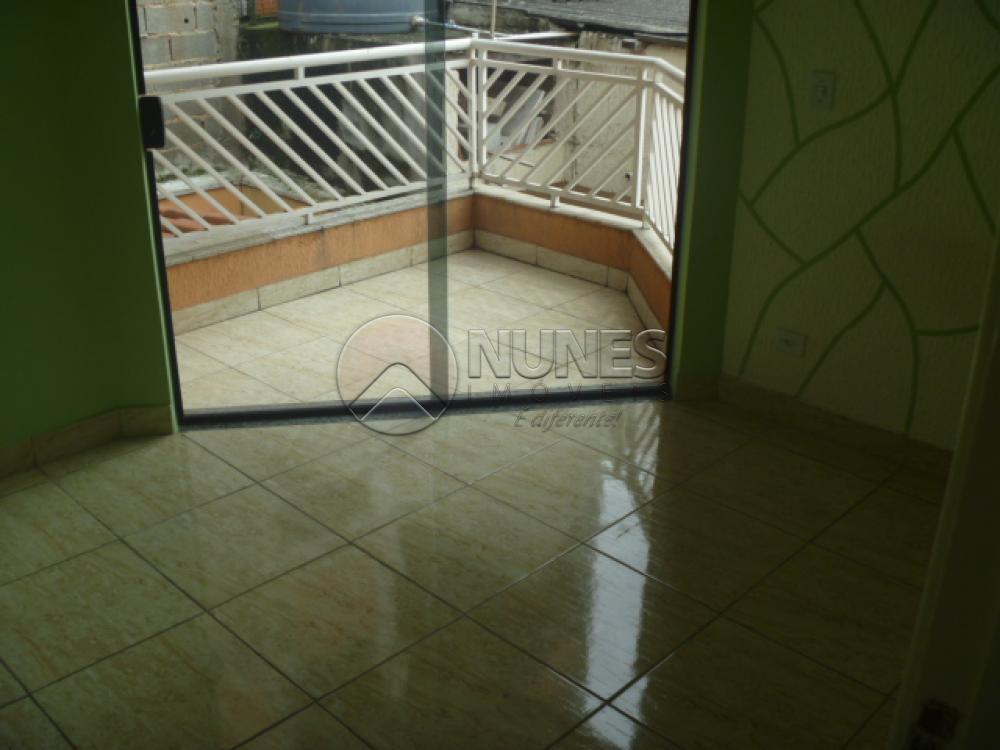 Alugar Casa / Sobrado em Carapicuíba apenas R$ 1.700,00 - Foto 13