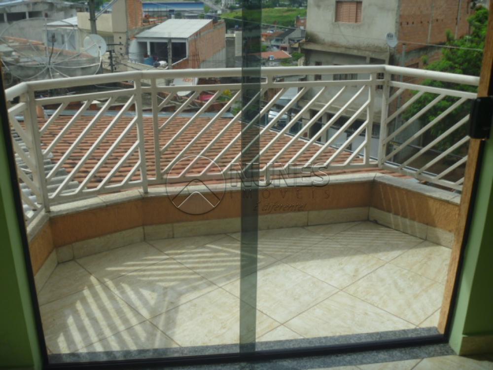 Alugar Casa / Sobrado em Carapicuíba apenas R$ 1.700,00 - Foto 16