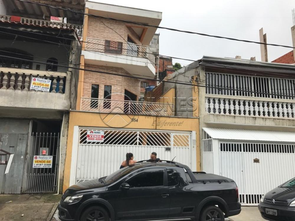 Alugar Casa / Sobrado em Carapicuíba apenas R$ 1.700,00 - Foto 32