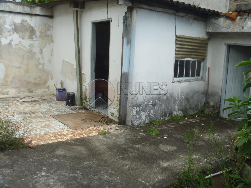 Sobrado à venda em Umuarama, Osasco - SP