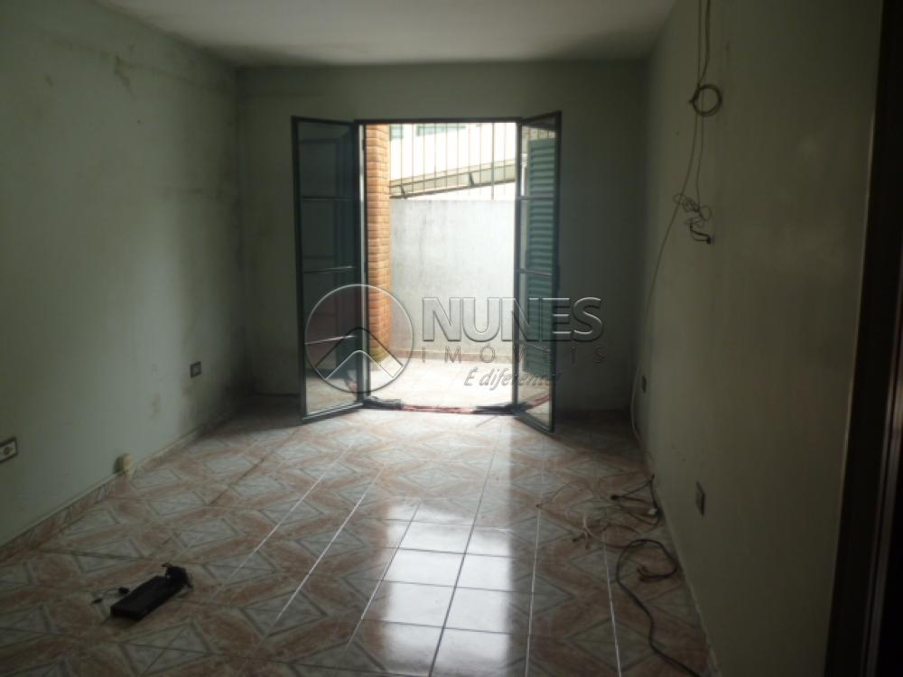 Sobrado de 3 dormitórios à venda em Conjunto Dos Metalurgicos, Osasco - SP