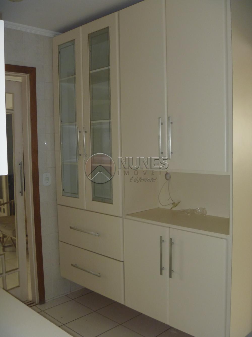 Apartamento de 2 dormitórios à venda em Cidade São Francisco, São Paulo - SP