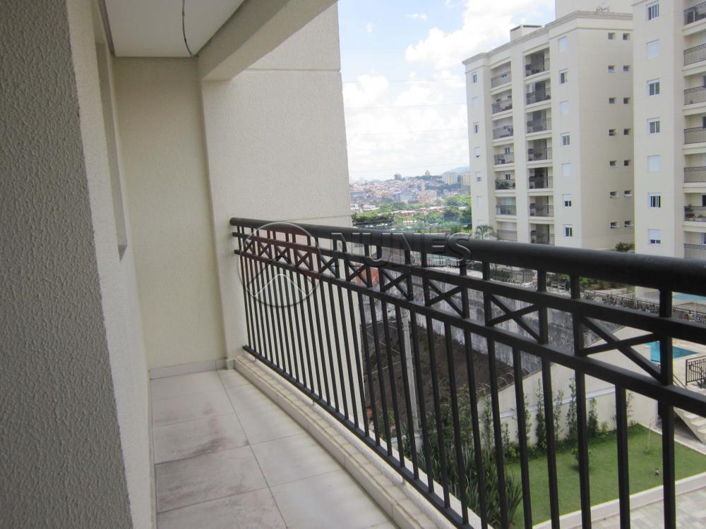 Apartamento Padrao à venda em Jaguare, São Paulo - SP