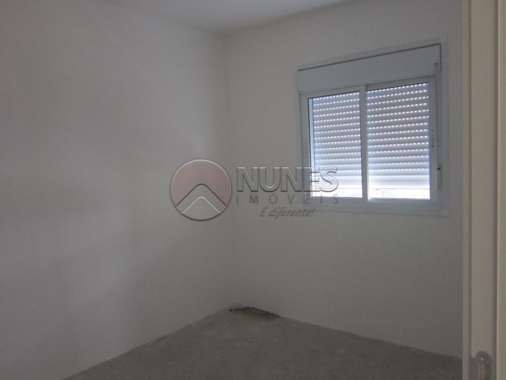 Apartamento à venda em Jaguare, São Paulo - SP