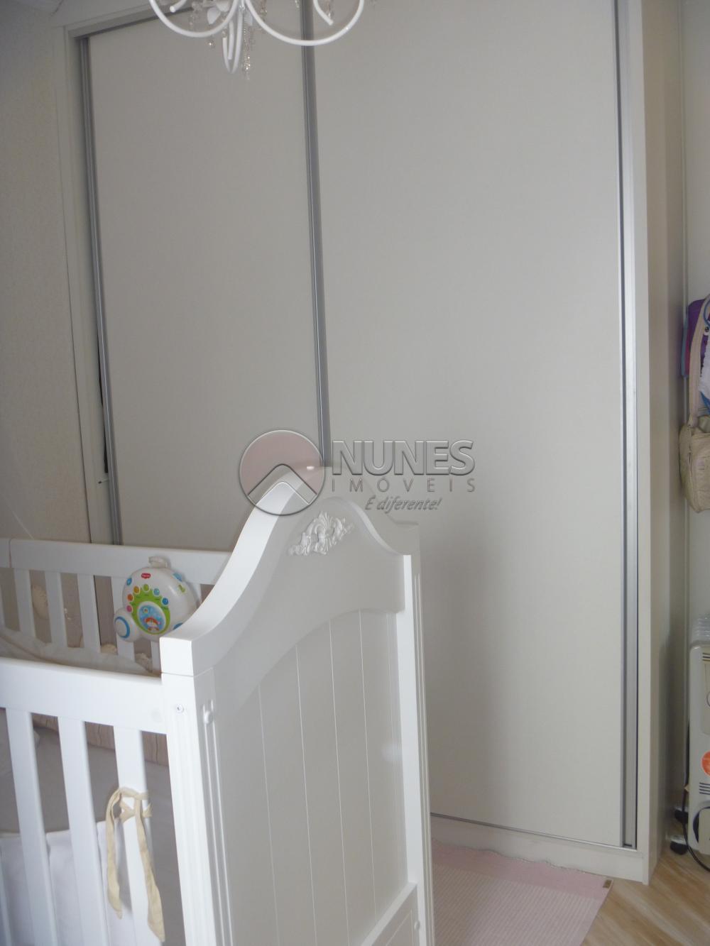 Apartamento de 2 dormitórios em Jaguare, São Paulo - SP
