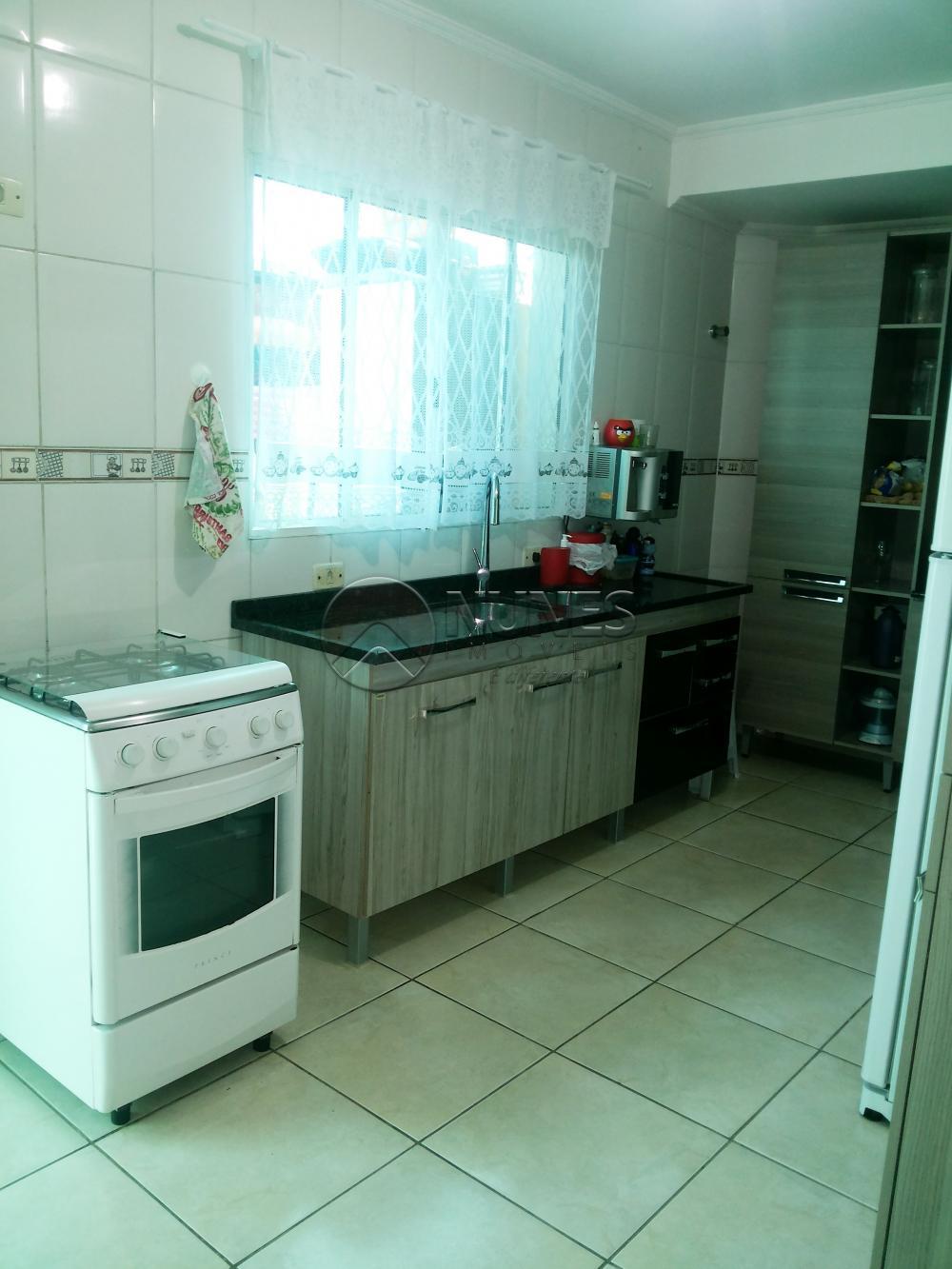 Casa De Condominio de 2 dormitórios à venda em Jardim Baronesa, Osasco - SP