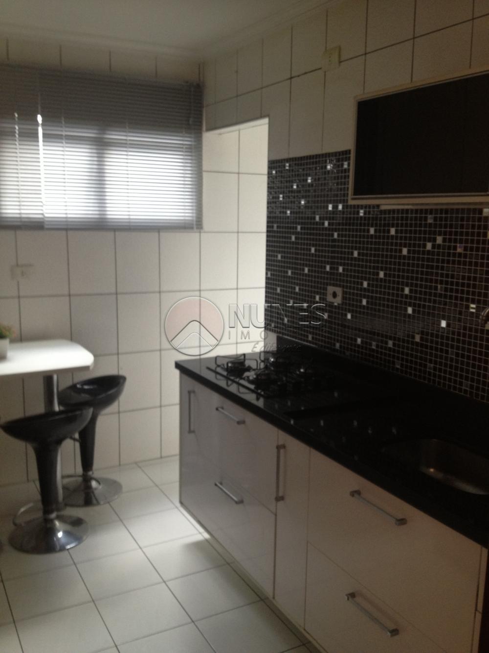 Comprar Apartamento / Padrão em Osasco apenas R$ 280.000,00 - Foto 3