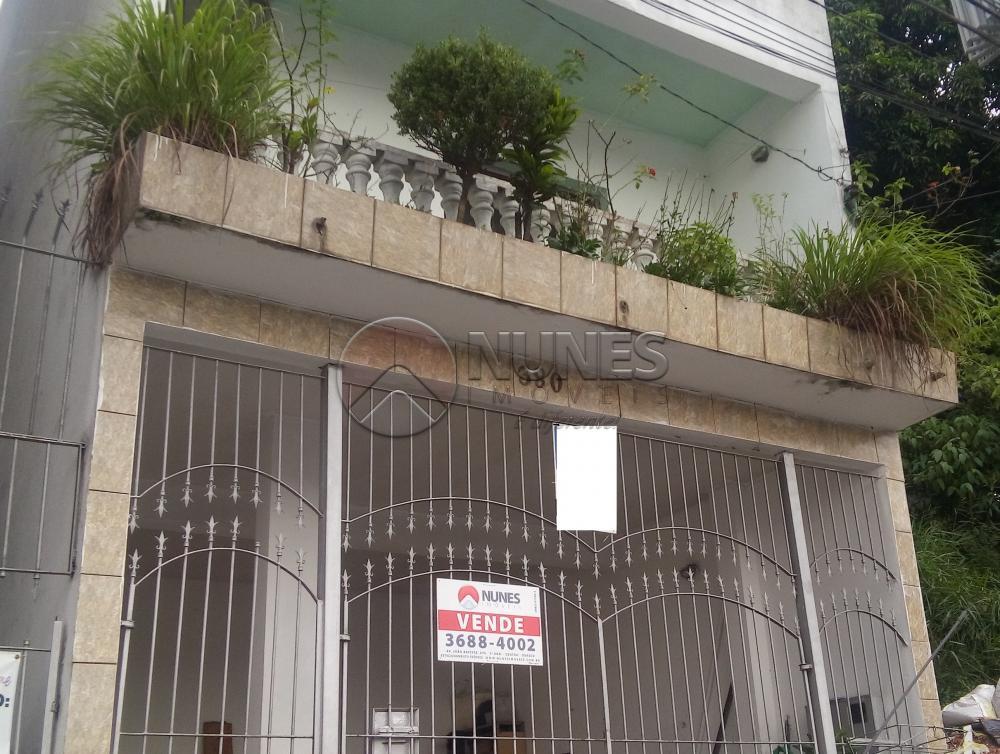 Comprar Casa / Sobrado em Osasco apenas R$ 350.000,00 - Foto 1