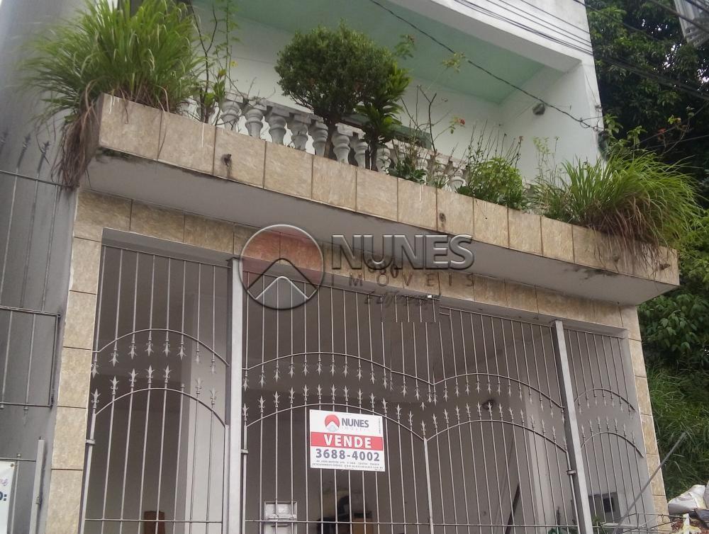 Comprar Casa / Sobrado em Osasco apenas R$ 350.000,00 - Foto 2