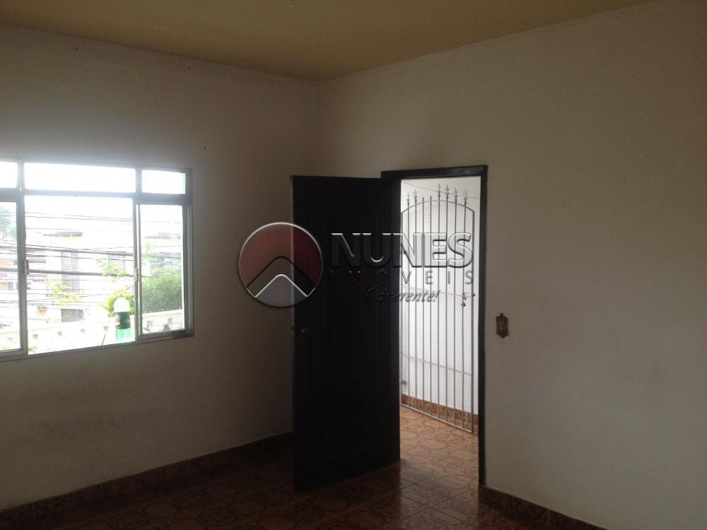 Comprar Casa / Sobrado em Osasco apenas R$ 350.000,00 - Foto 3