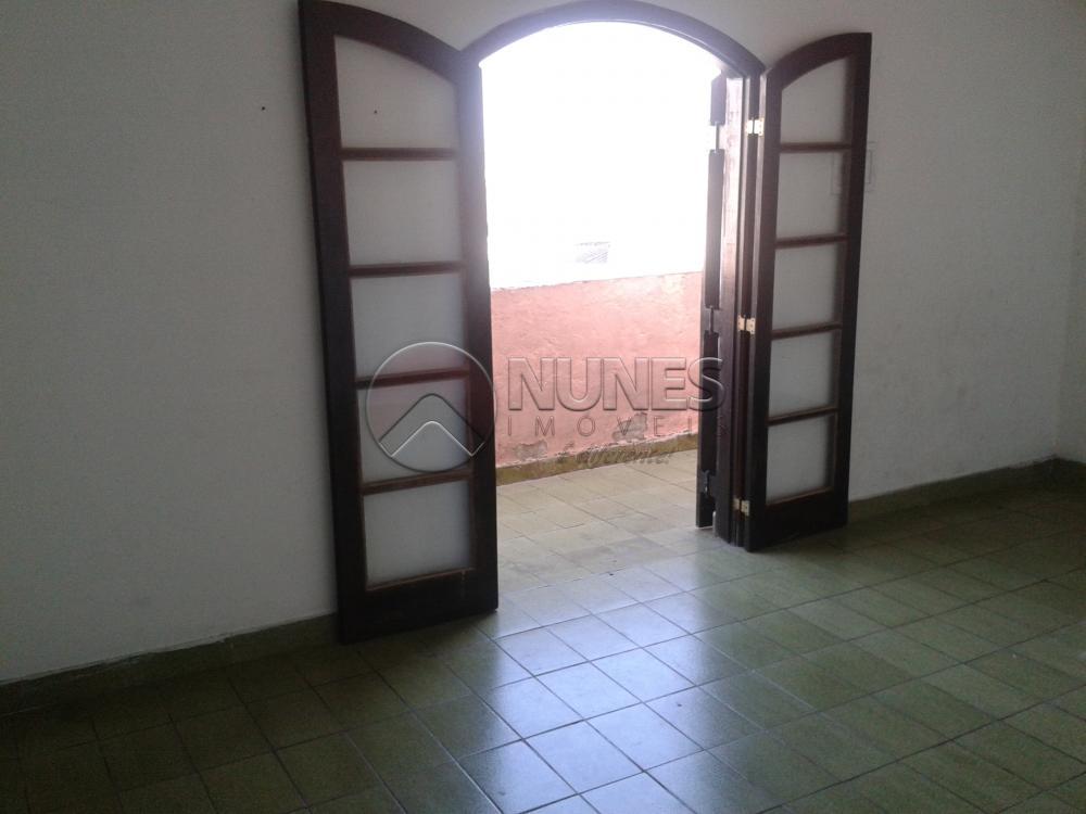 Comprar Casa / Sobrado em Osasco apenas R$ 350.000,00 - Foto 4