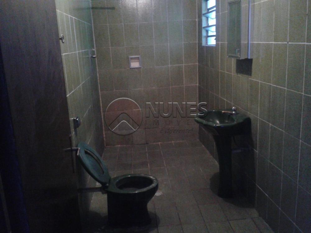 Comprar Casa / Sobrado em Osasco apenas R$ 350.000,00 - Foto 5