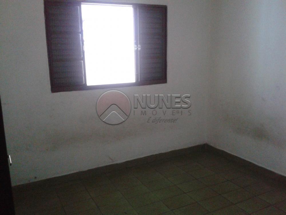 Comprar Casa / Sobrado em Osasco apenas R$ 350.000,00 - Foto 6