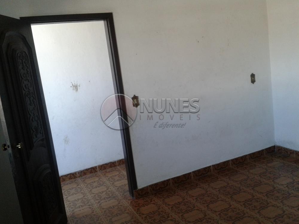 Comprar Casa / Sobrado em Osasco apenas R$ 350.000,00 - Foto 8