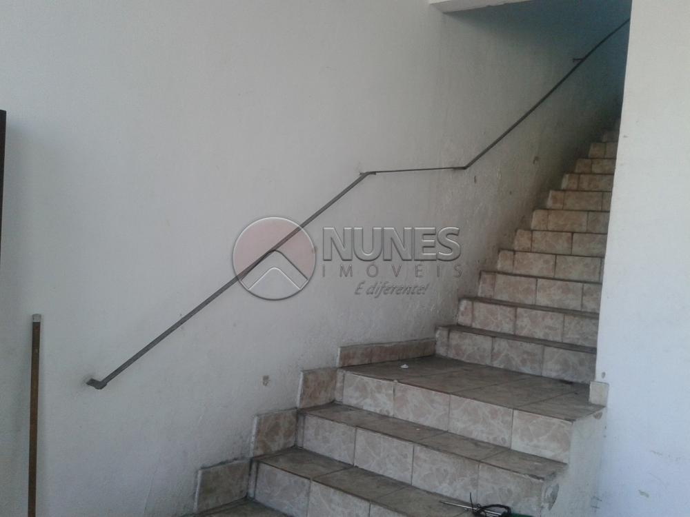 Comprar Casa / Sobrado em Osasco apenas R$ 350.000,00 - Foto 9