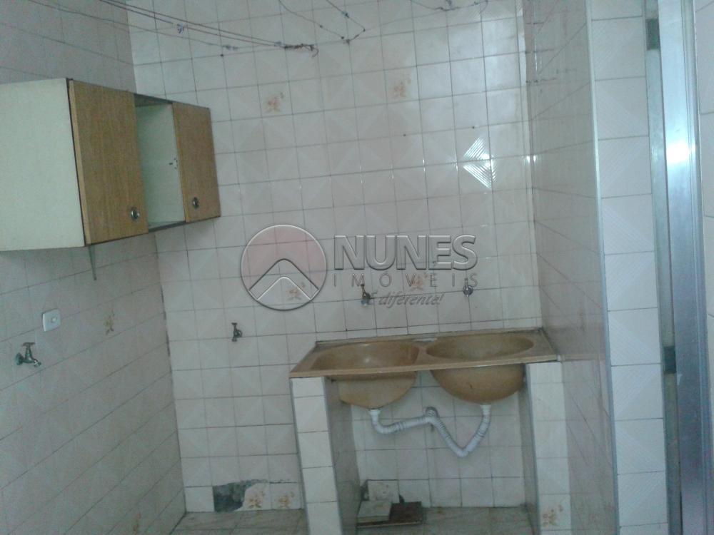 Comprar Casa / Sobrado em Osasco apenas R$ 350.000,00 - Foto 10