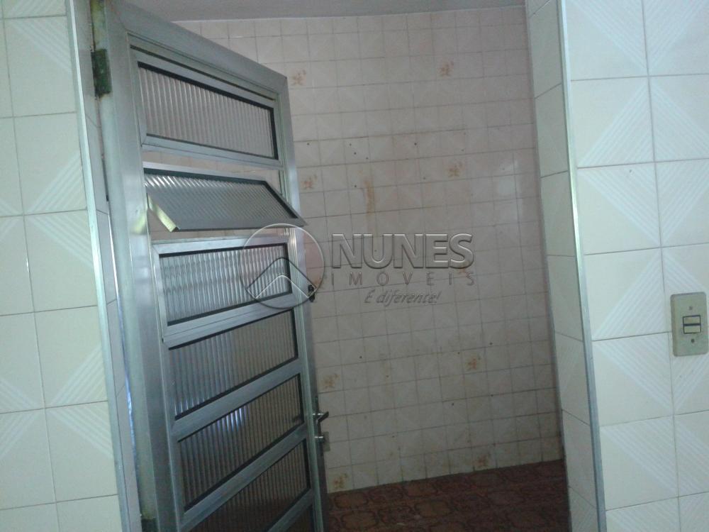 Comprar Casa / Sobrado em Osasco apenas R$ 350.000,00 - Foto 11