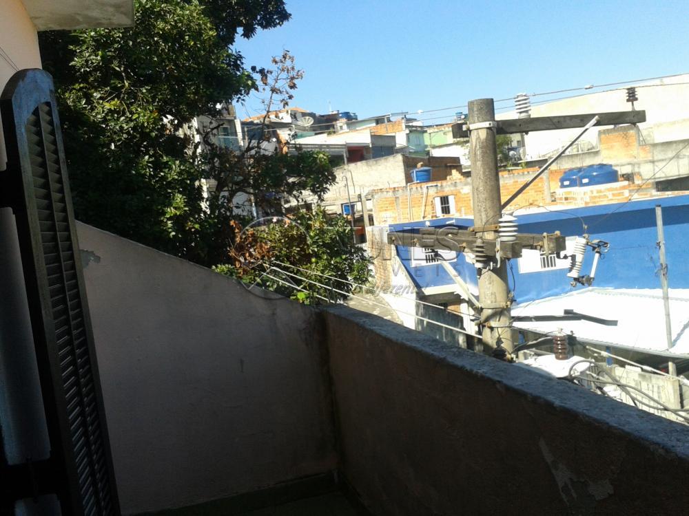 Comprar Casa / Sobrado em Osasco apenas R$ 350.000,00 - Foto 12