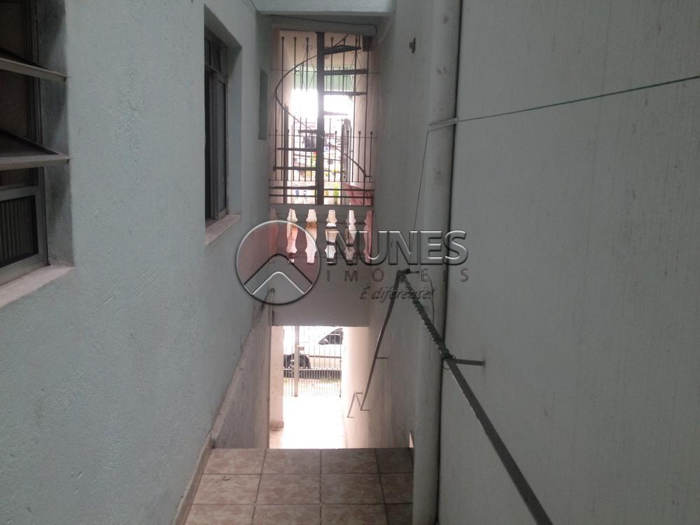 Comprar Casa / Sobrado em Osasco apenas R$ 350.000,00 - Foto 13