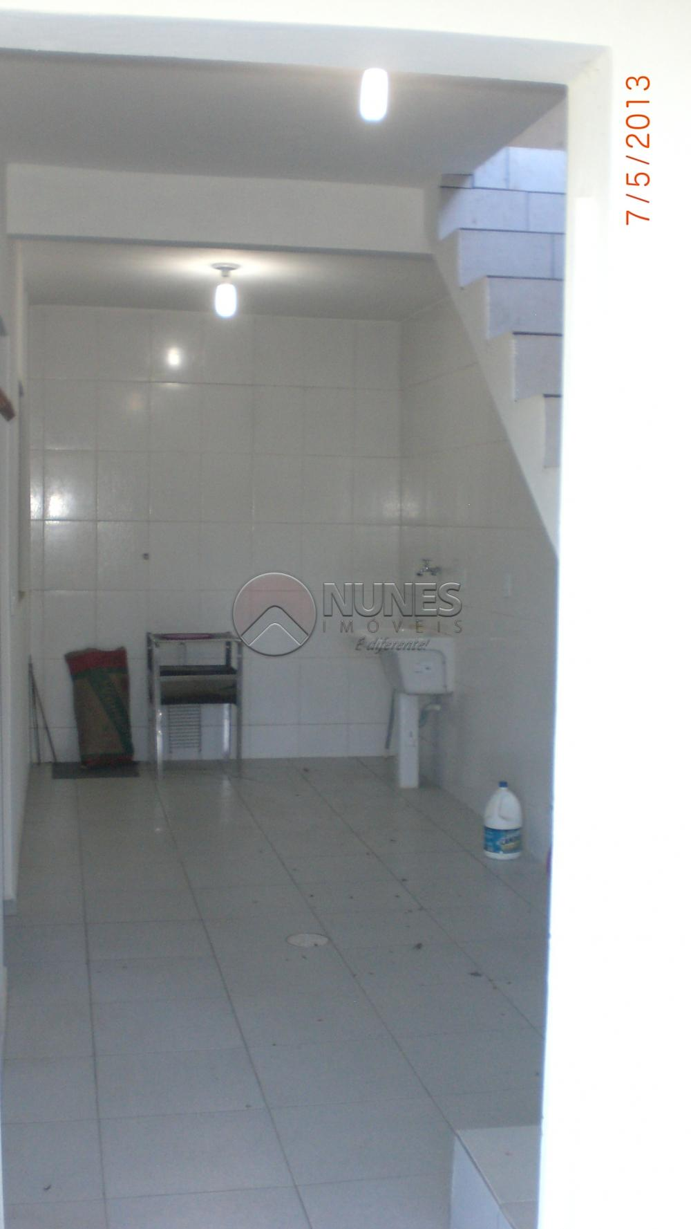 Casa Casa Assobradada de 5 dormitórios à venda em Chácaras Boa Vista, Santana De Parnaíba - SP