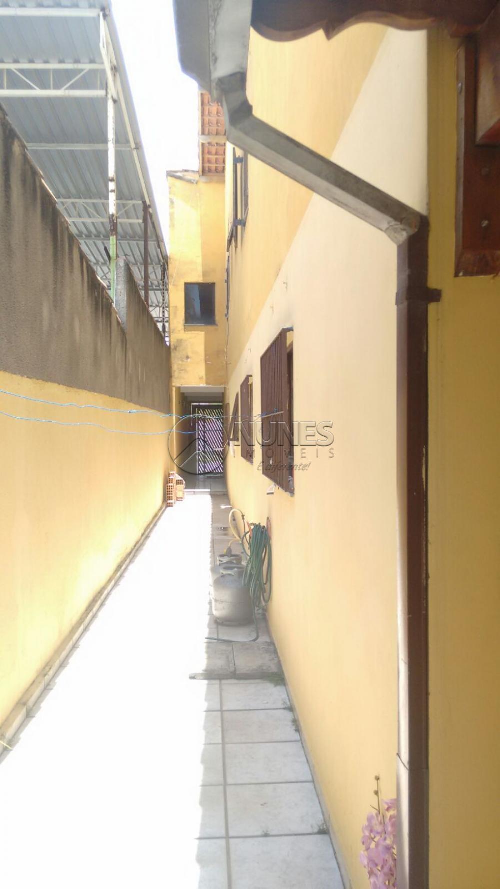 Casa Sobrado de 4 dormitórios à venda em Jardim Das Flores, Osasco - SP