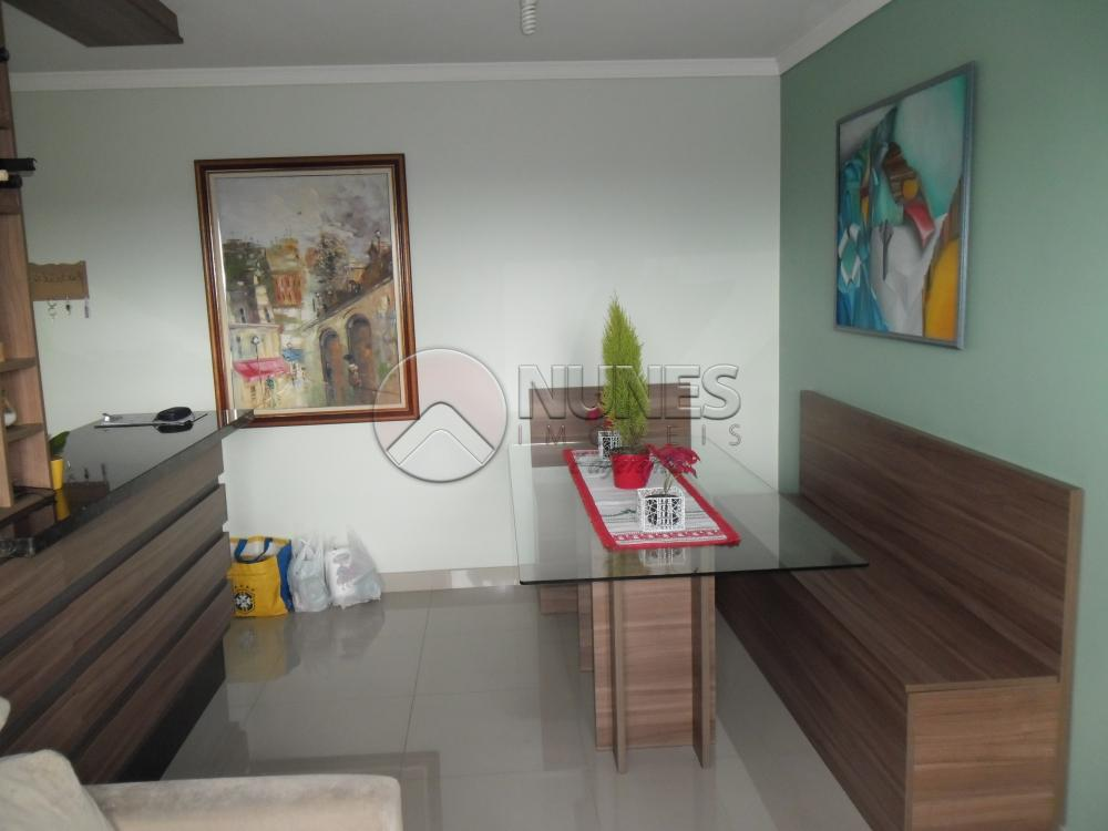 Apartamento à venda em Vila Do Conde, Barueri - SP