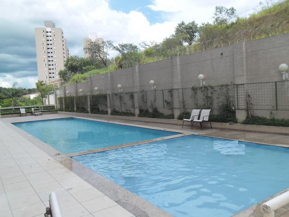 Apartamento Padrao à venda em Vila Do Conde, Barueri - SP