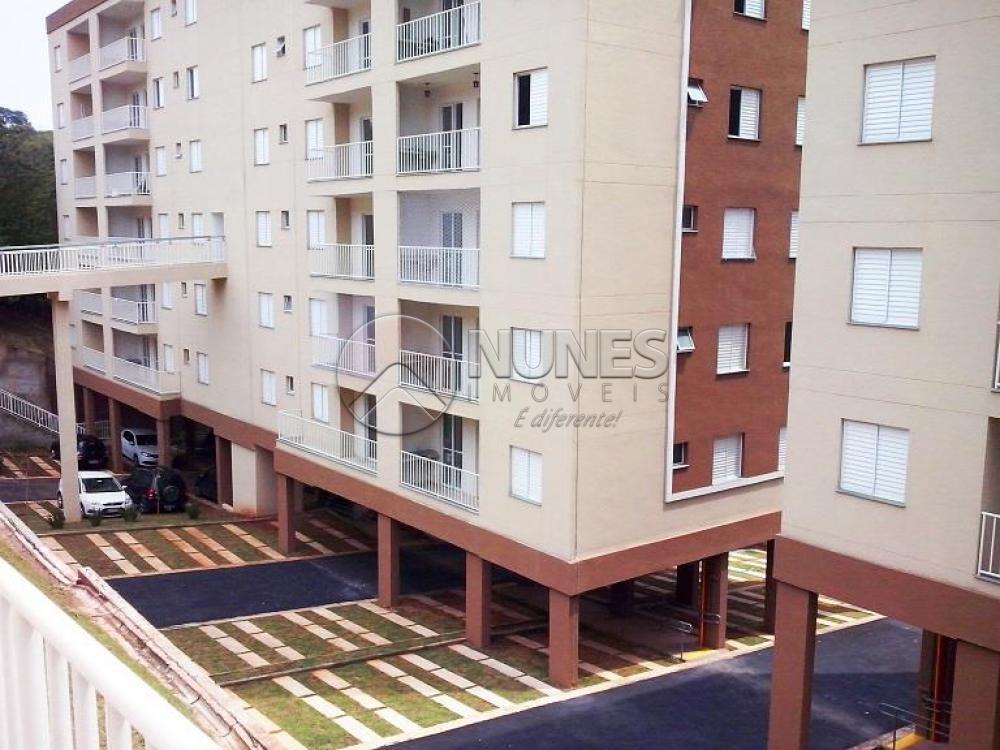Comprar Apartamento / Padrão em Cotia R$ 220.000,00 - Foto 2