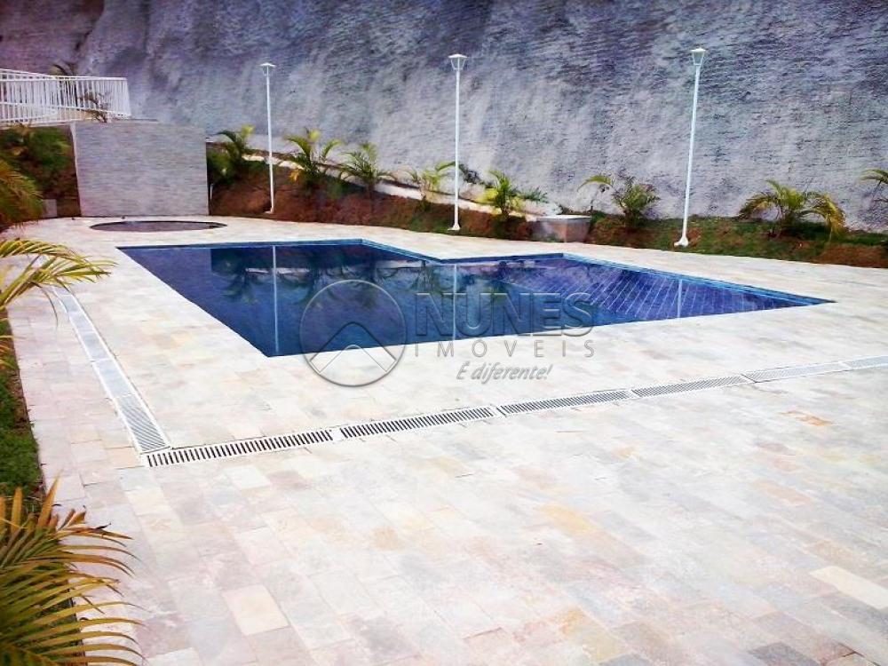 Comprar Apartamento / Padrão em Cotia R$ 220.000,00 - Foto 5