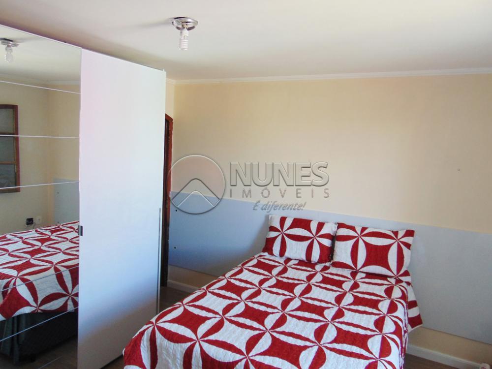 Casa de 3 dormitórios em Jardim D'abril, São Paulo - SP