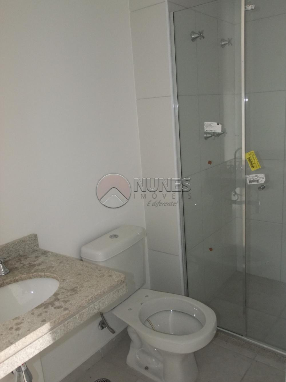 Apartamento Padrao à venda em Alphaville, Barueri - SP