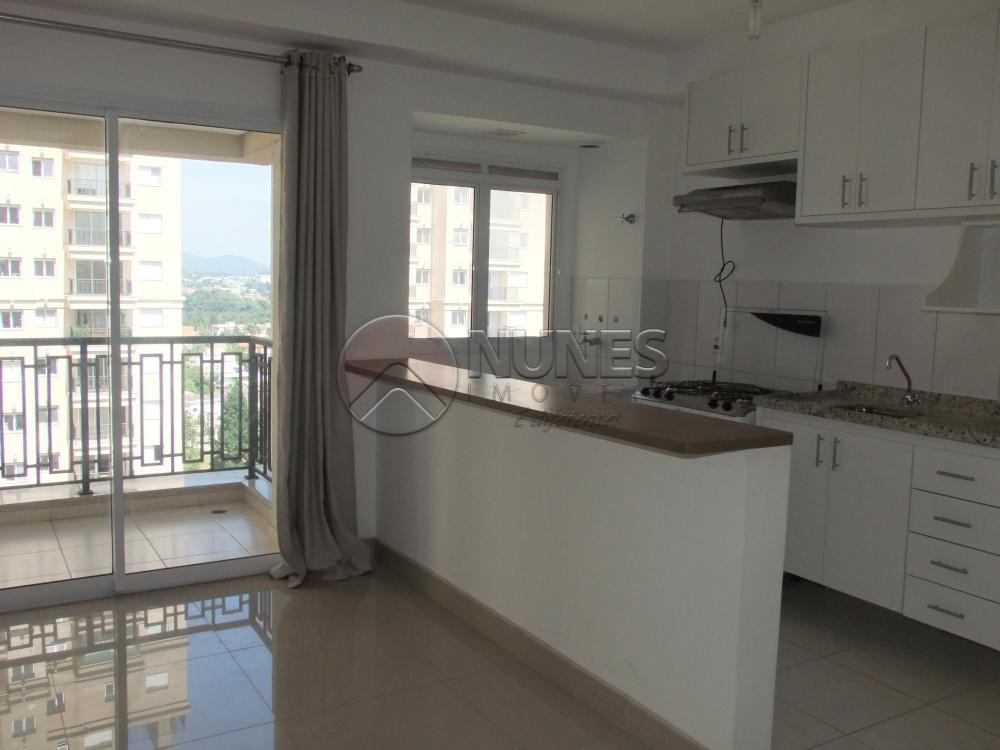 Apartamento Padrao de 1 dormitório à venda em Alphaville Conde Ii, Barueri - SP