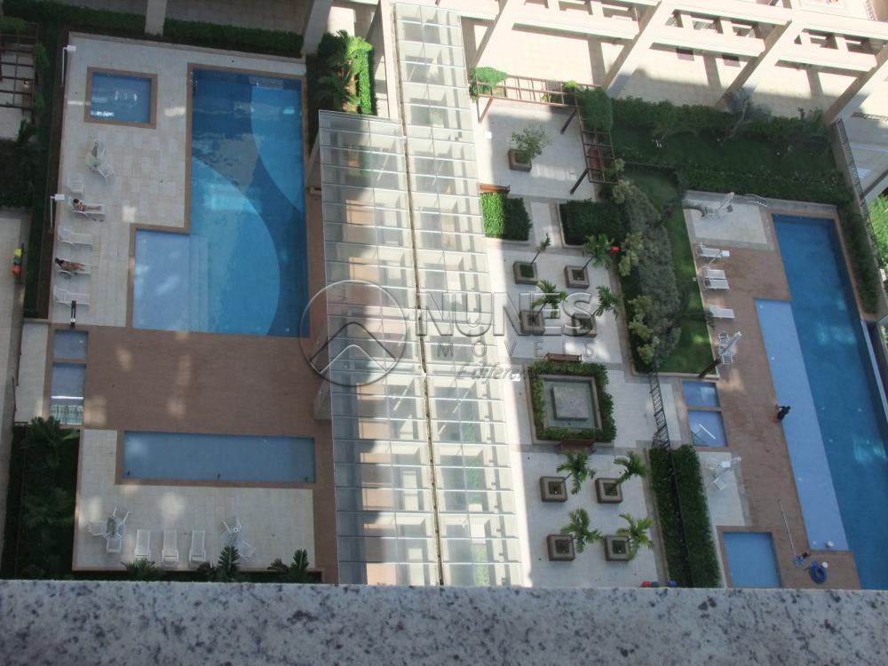Apartamento à venda em Alphaville, Barueri - SP