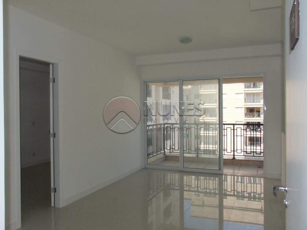 Apartamento em Alphaville, Barueri - SP