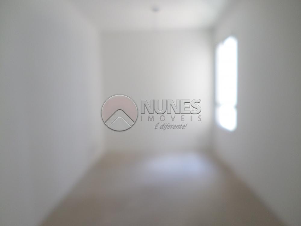 Apartamento de 2 dormitórios em Jardim Cirino, Osasco - SP